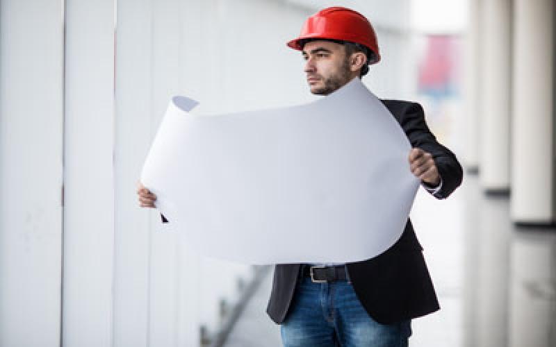 Minőségbiztosítási mérnök