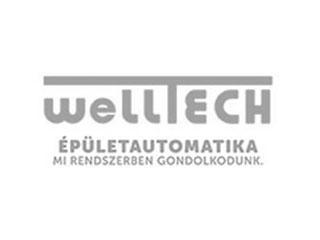 Welltech